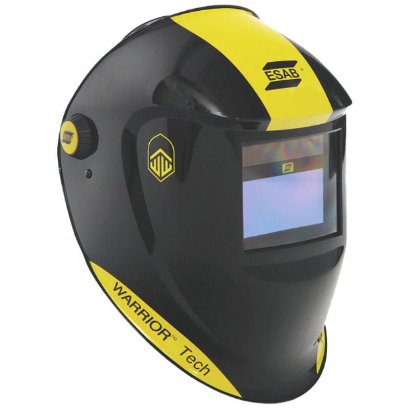b466203765b Máscara Automática Esab – Comercial Valentim