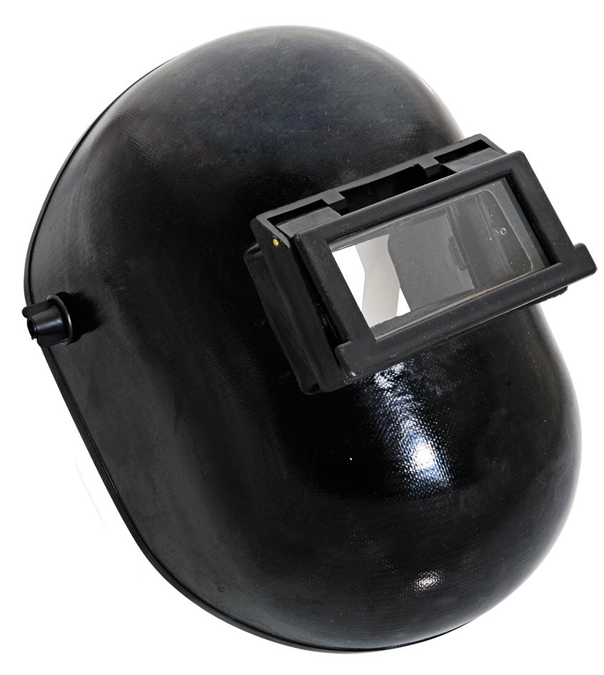 0670b222852 Máscara Articulada Com Catraca – Comercial Valentim