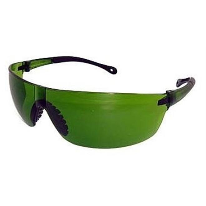 790f014512a Óculos de seguranca puma verde – Comercial Valentim