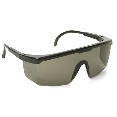 1d8db765ef0 Óculos de seguranca spectra 2000-cinza – Comercial Valentim